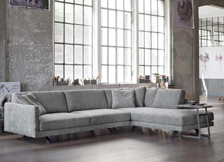 Scegli un prodotto firmato dorelan in comode rate mobili for Foto salotti moderni