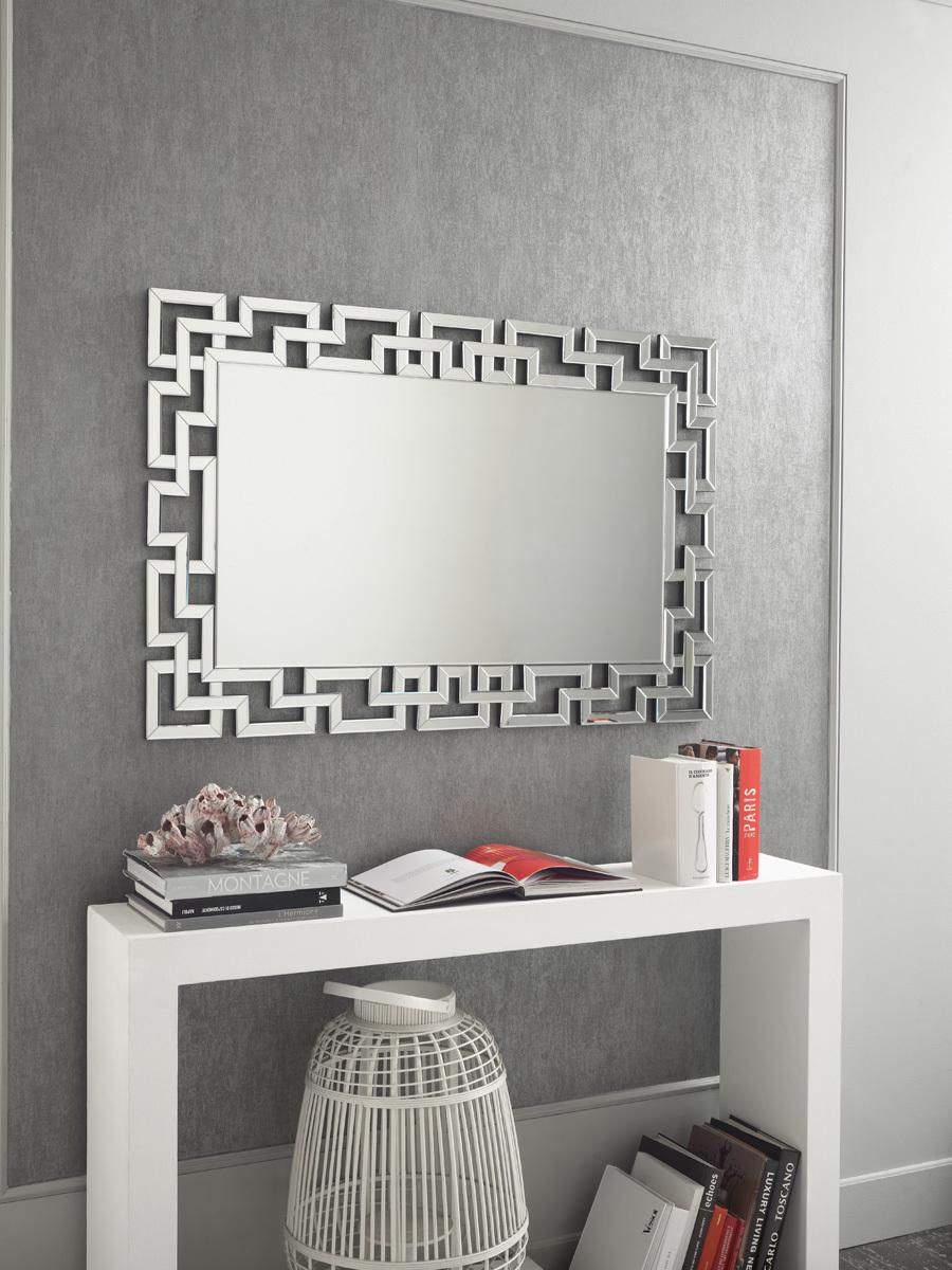 Specchio 20 mobili catalano for Specchi da camera da letto