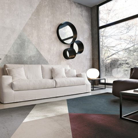 digit-collection-geometric