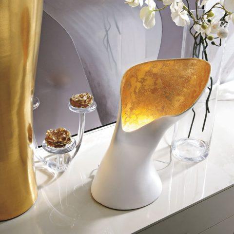 lampada-camelia