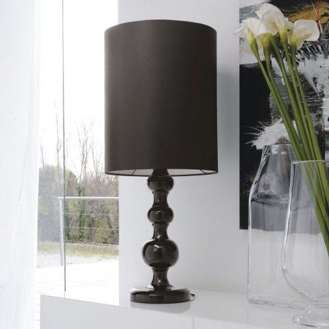 lampada-loto