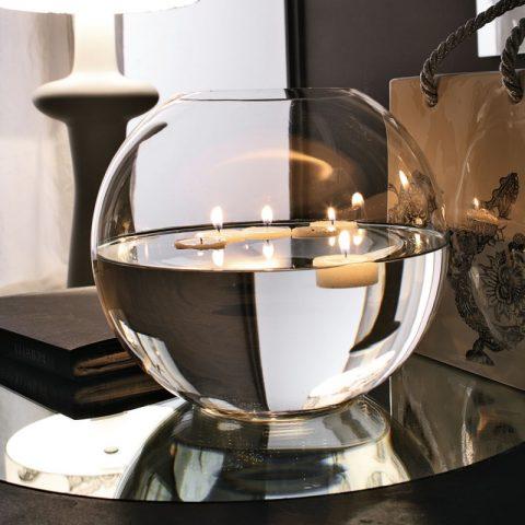 vaso-bowl