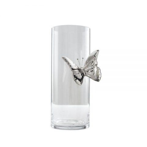 vaso-illusion-butterfly