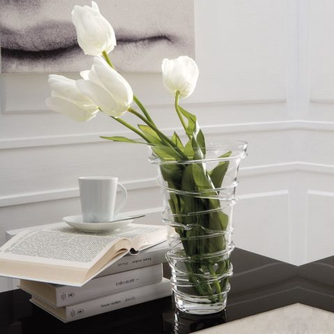 vaso-millerighe
