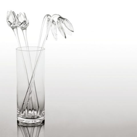 vetro-fiori
