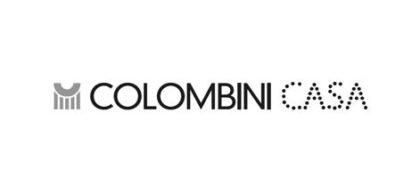colombini-casa.png
